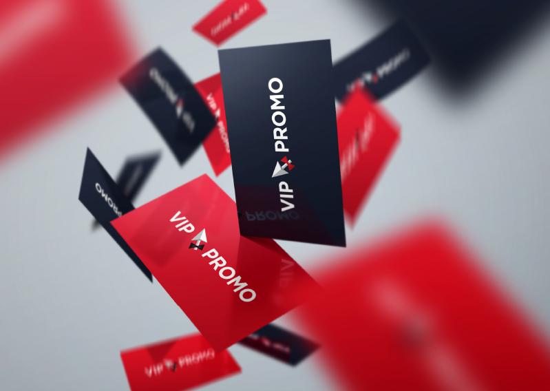 VIPPROMO - Adobe Reader